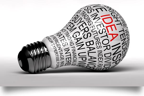 Impresa innovativa ICT